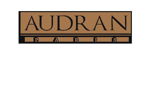 Audran