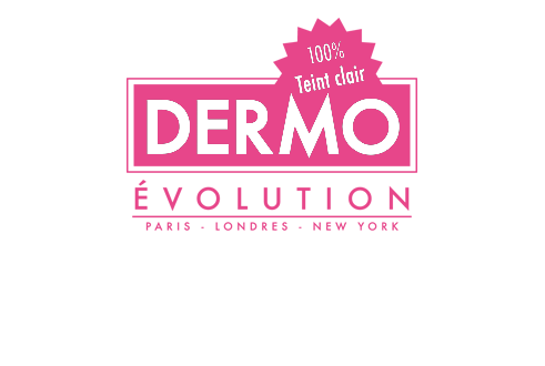 DermoEvolution