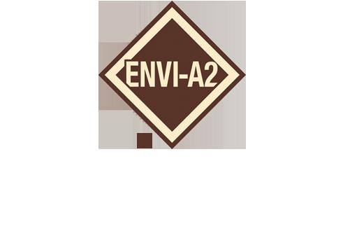 EnviA2