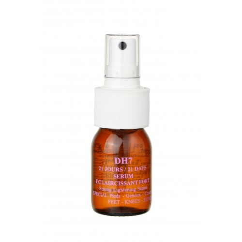 DH7 Integral Lightening Serum 21 days 30 ml