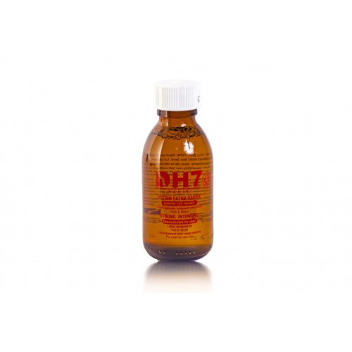 DH7 action eclaircissante extra rapide 125ml