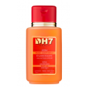 DH7 Lightening body oil with Vitaclear/Argan 150 ml