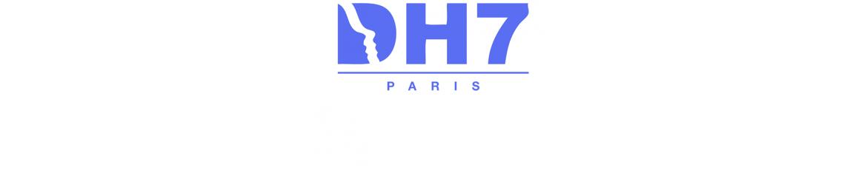 DH7 BLEU