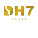 DH7 GOLD