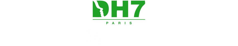 DH7 ORGANIC