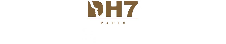 DH7 BROWN