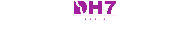 DH7 Violet