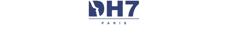 DH7 MEN