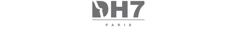 DH7 GEL DOUCHE