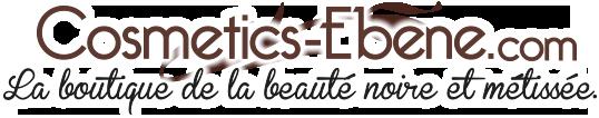 cosmetics ebene
