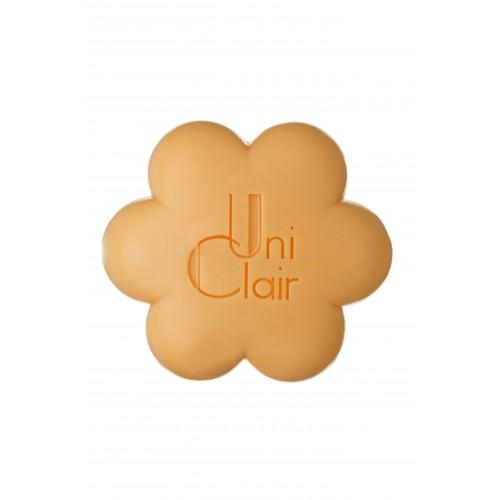 UniClair Savon fleur