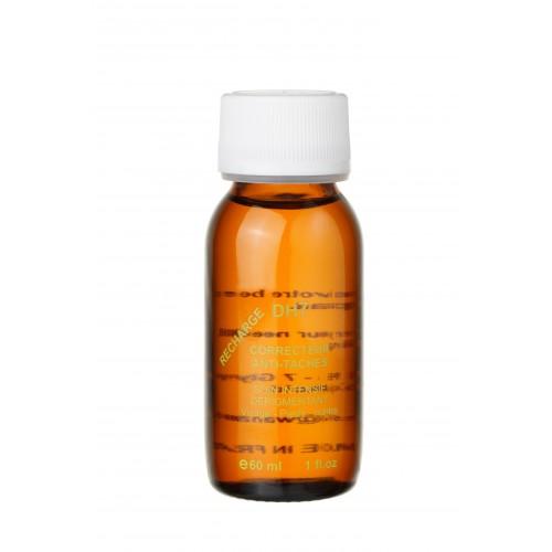 DH7 Anti-Spot Corrector Refill 60 ml