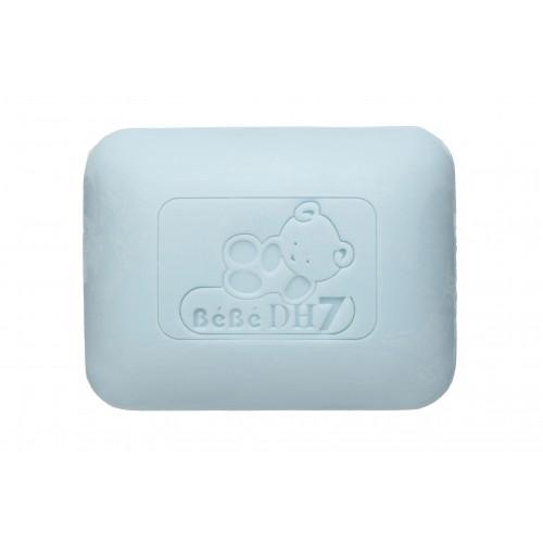 DH7 Baby Boy Soap 200g