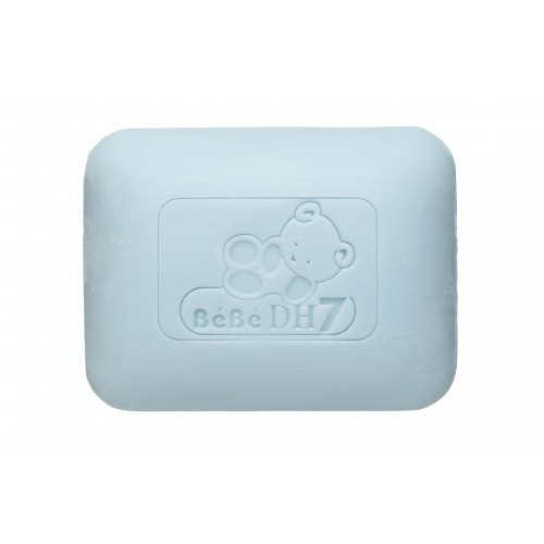 DH7 Baby Boy Soap 200g