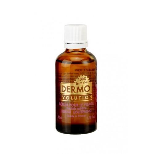 DermoEvolution Extreme Lightening Serum 50 ml