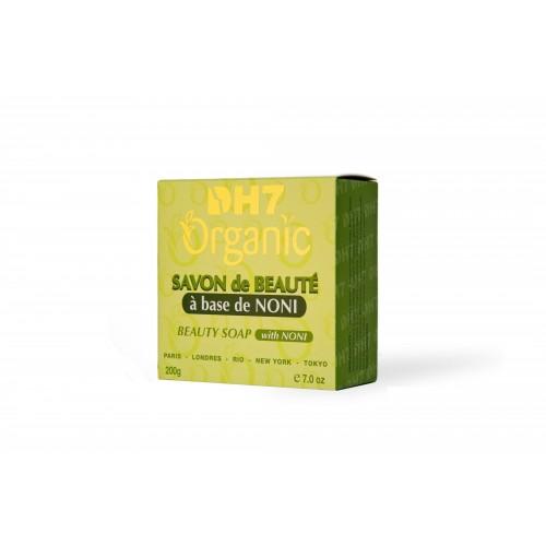 DH7 Noni Soap 200g