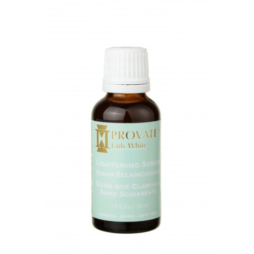 Provate Sérum Éclaircissant 30ml