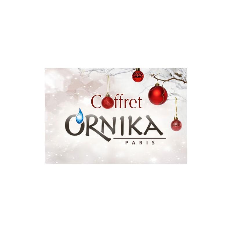 Coffret Onika Teint Parfait