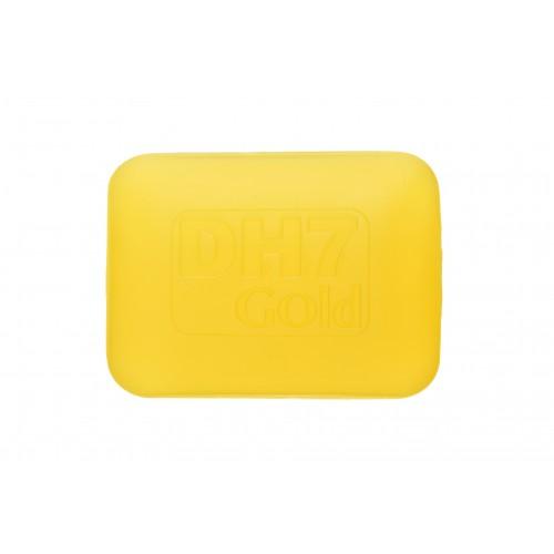 DH7 Gold Lightening Soap with Lemon 200g