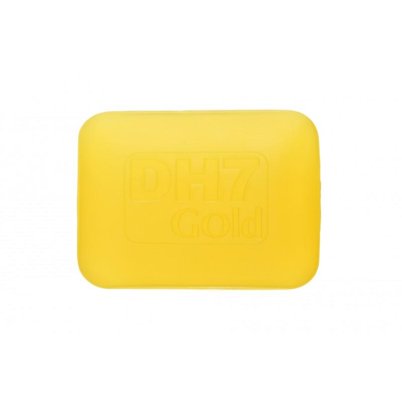 Savon éclaircissant au Citron