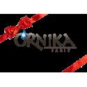 Perfect Complexion Ornika Box