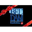 Coffret BelDam Ultime Beauté Made in Suisse