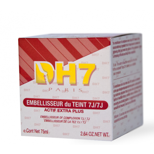DH7 Embellisseur de Teint 75 ml