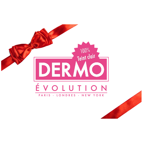 Coffret DermoEvolution anti imperfection