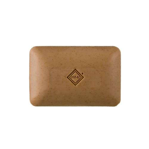 Envi A2 Illuminator Exfoliating Soap and Complexion Lightener 250 g