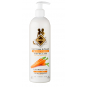 Envi A2 Lightening Body Lotion with Carrot 500 ml
