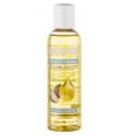 Audran Sweet Almond Lightening Body Oil 200ml
