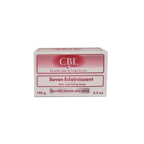 CBL Savon Eclaircissant 150 g