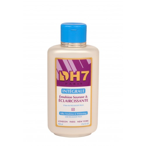 DH7 Lightening Integral Emulsion 500 ml