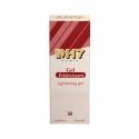 DH7 Lightening Gel (Red)