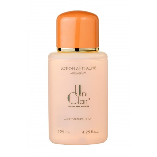 UniClair Lotion anti acné 125ml