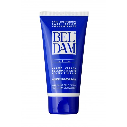 BelDam Face Lightening Cream 75ml