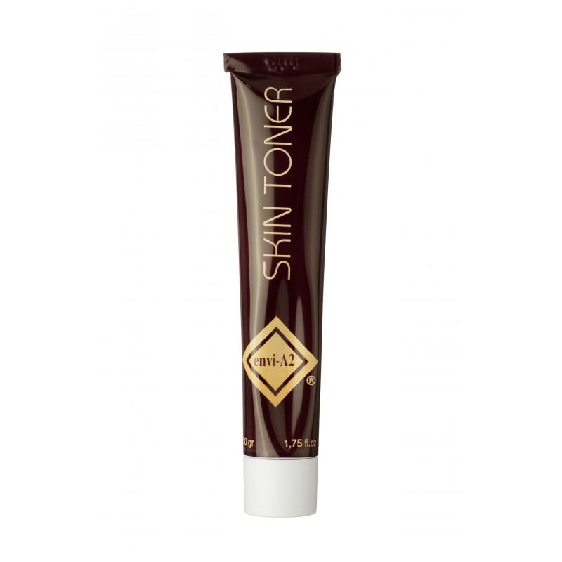 Crème skin toner